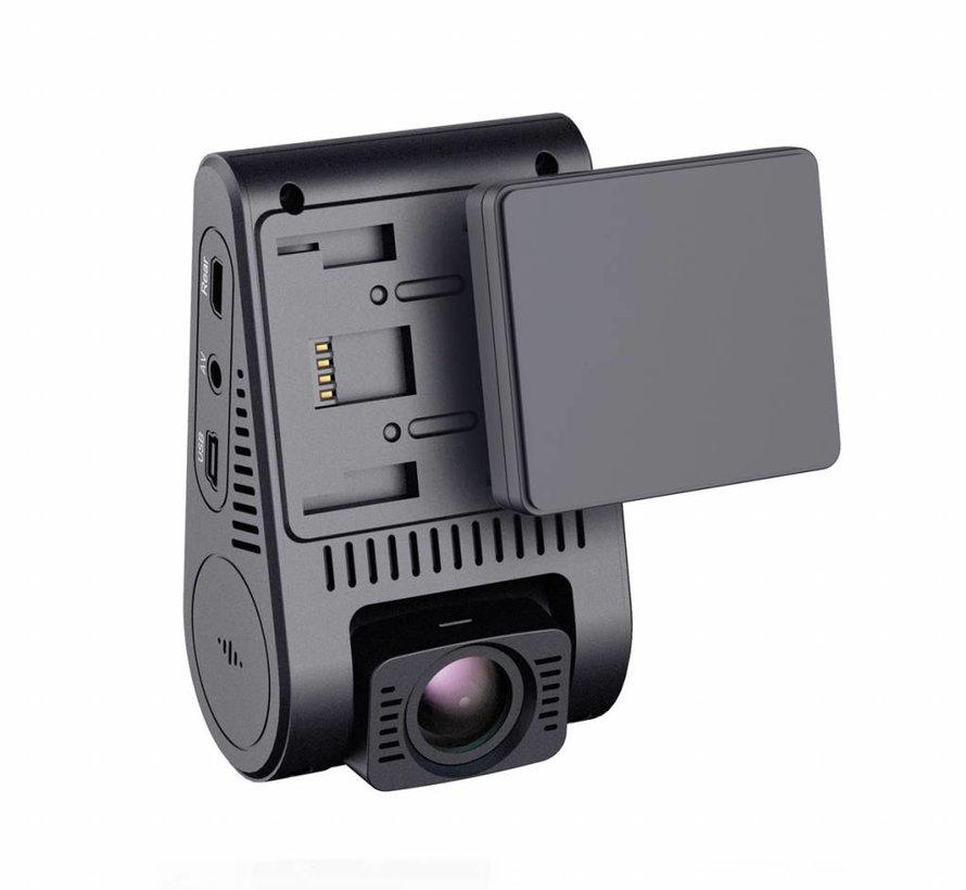 Viofo A129 GPS houder set