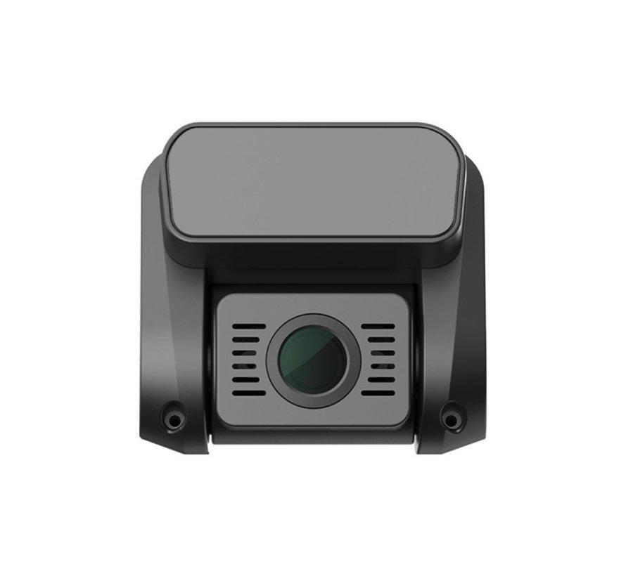 Viofo A129 FullHD achter camera