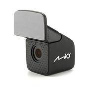 Mio Mio MiVue A30 FullHD achter camera