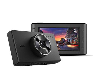 DDPai DDPai Mix 3 Wifi 32gb FullHD dashcam