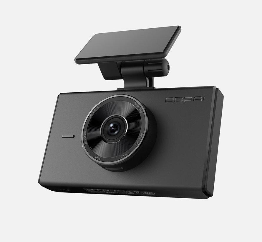 DDPai Mix 3 Wifi 32gb FullHD dashcam