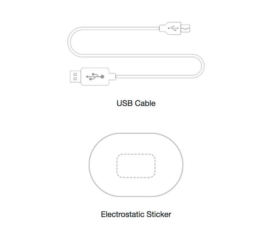 Xiaomi 70Mai 1S Wifi FullHD dashcam
