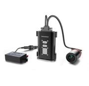 Innovv Innovv C5 1CH Wifi FullHD motor dashcam