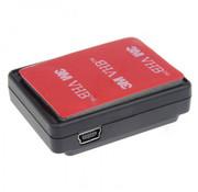 Viofo Viofo V3 extra GPS houder