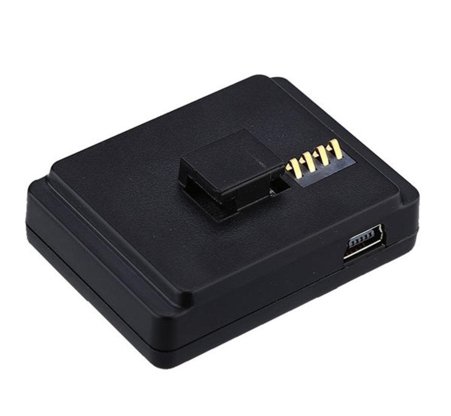 Viofo V3 extra GPS houder