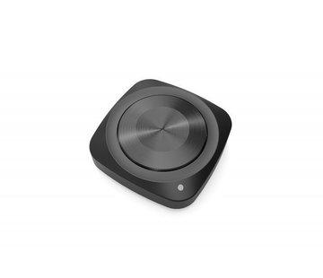 Viofo Viofo A129 Bluetooth SOS knop