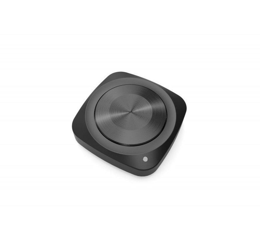Viofo A129 Bluetooth SOS knop