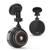 ThiEYE ThiEYE Safeel Zero 32gb FullHD 1080p dashcam