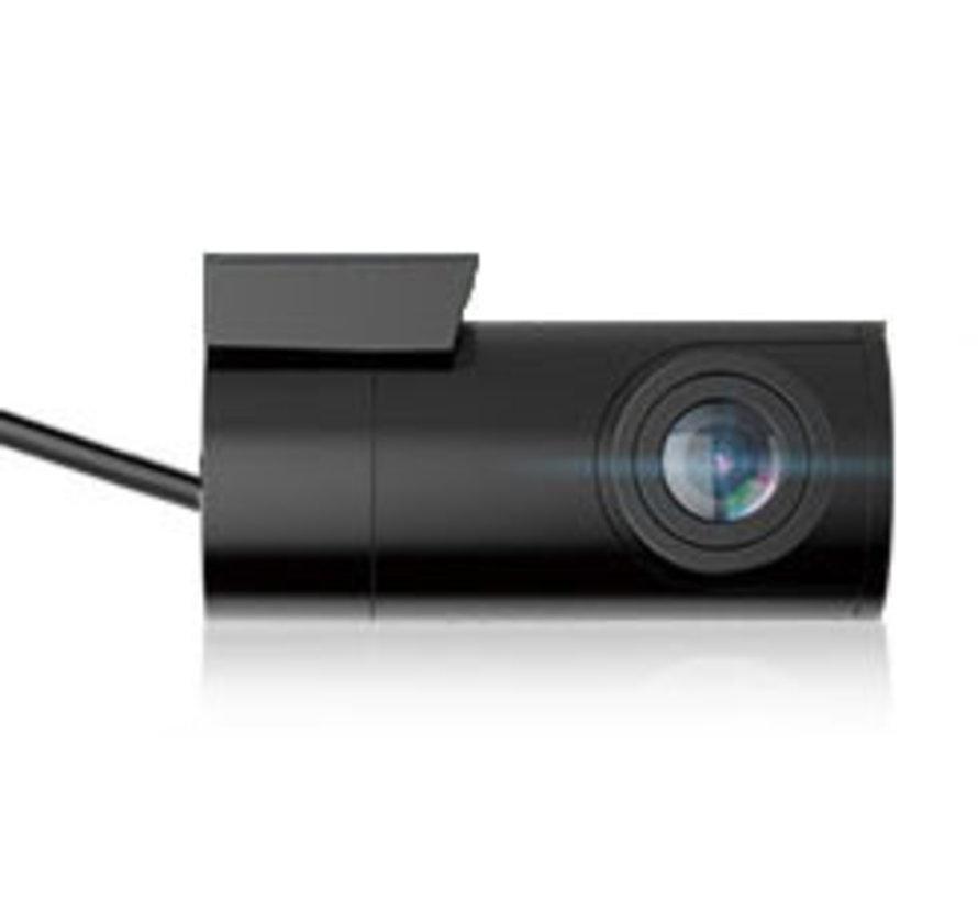 AZDome BN03 FullHD achter camera