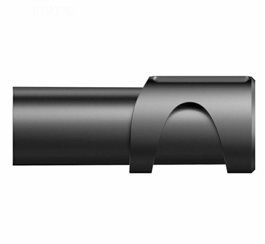 DDpai Mini One Wifi 32gb FullHD dashcam