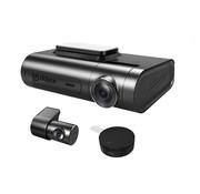DDPai DDpai X2S Pro 2CH Dual 32gb Wifi GPS QuadHD dashcam