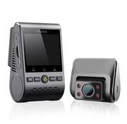Viofo Viofo A129 Duo IR 2CH FullHD Wifi GPS dashcam