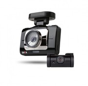 Qvia Qvia R975 WD 16gb Wifi GPS Touchscreen dashcam