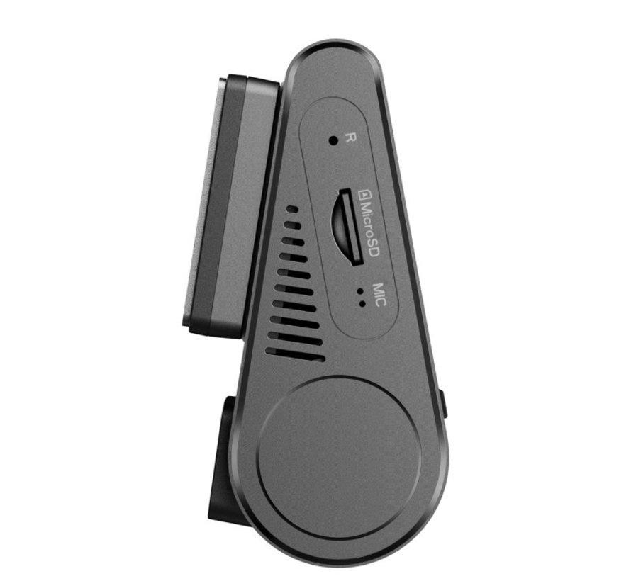 Viofo A129 1CH FullHD Wifi GPS dashcam