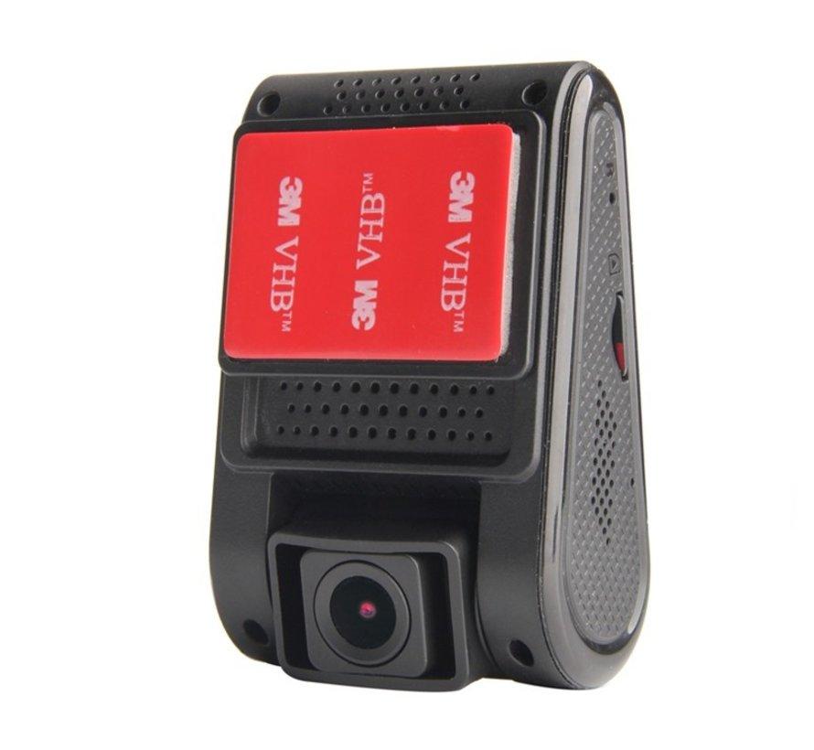 Viofo A119 V2 QuadHD dashcam