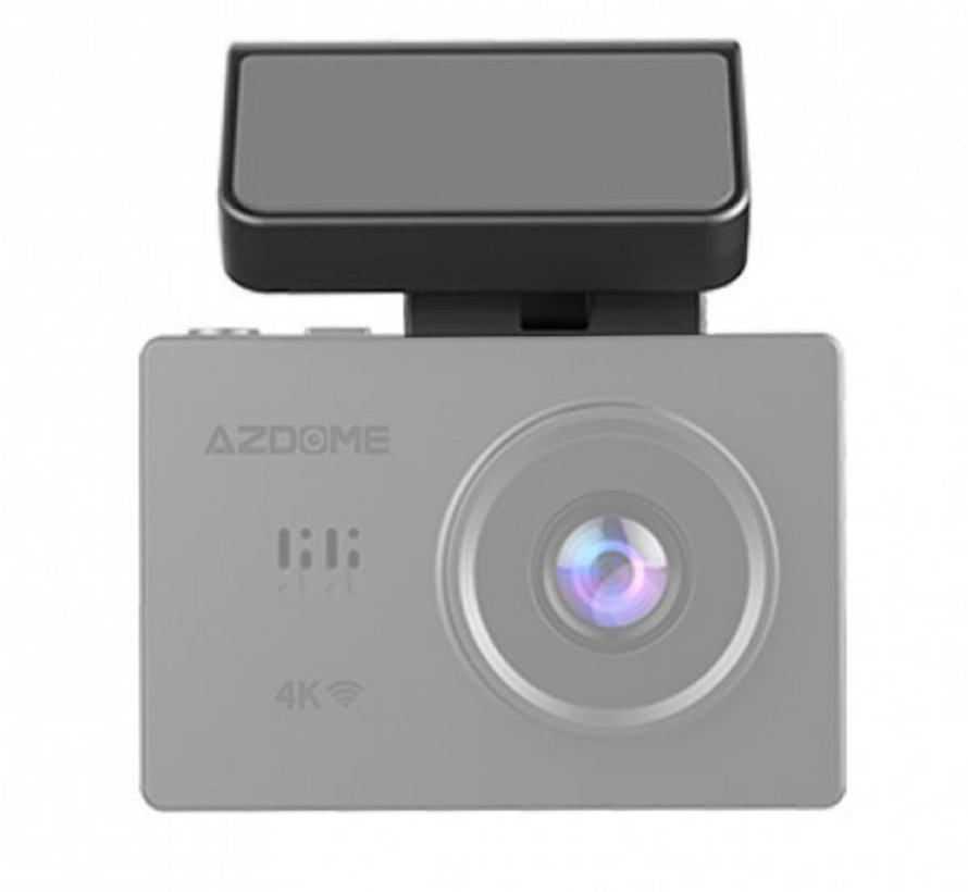 AZDome M10 Pro magnetische houder