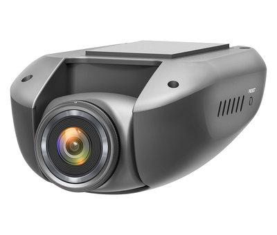 KENWOOD KENWOOD DRV-A700W 16gb Wifi GPS Quad HD dashcam