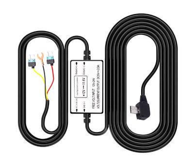 AZDome AZDome BN03 QuadHD Wifi GPS dashcam