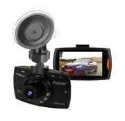 Allcam Dashcam G30A IR FullHD 1080p dashcam