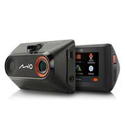 Mio Mio MiVue 786 Touch Wifi GPS FullHD dashcam