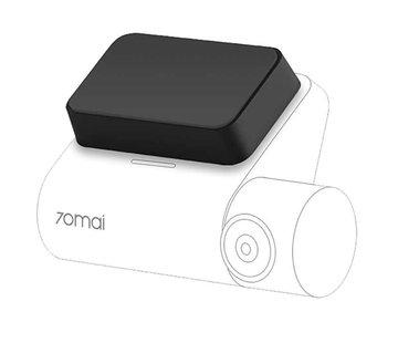 Xiaomi Xiaomi 70Mai GPS ontvanger