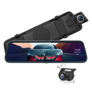 ThiEYE ThiEye Carview 3 32gb 2CH Full Mirror Touch GPS dashcam