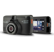 Mio Mio MiVue 792 Wifi Pro FullHD Night vision dashcam