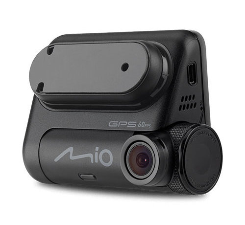 Mio Mio MiVue 821 GPS FullHD dashcam