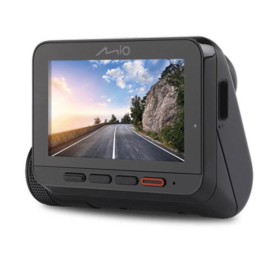 Mio MiVue 826 Wifi GPS FullHD dashcam