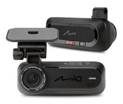 Mio Mio MiVue J60 Wifi GPS FullHD dashcam