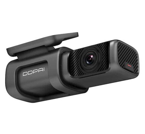Allcam DDPai Mini 5 True 4K Wifi GPS 32gb dashcam