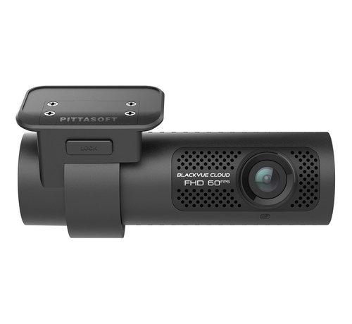 BlackVue BlackVue DR750X-1CH 32gb Cloud Wifi GPS dashcam