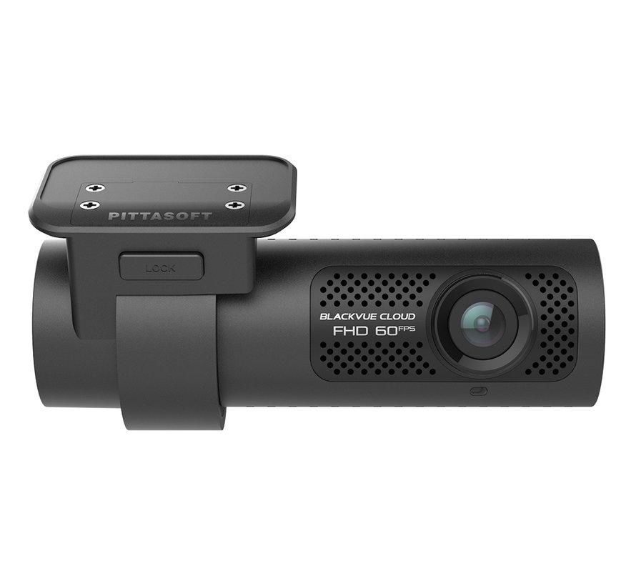 BlackVue DR750X-1CH 32gb Cloud Wifi GPS dashcam