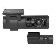 BlackVue BlackVue DR900X-2CH Dual 4K 32gb Cloud Wifi GPS dashcam