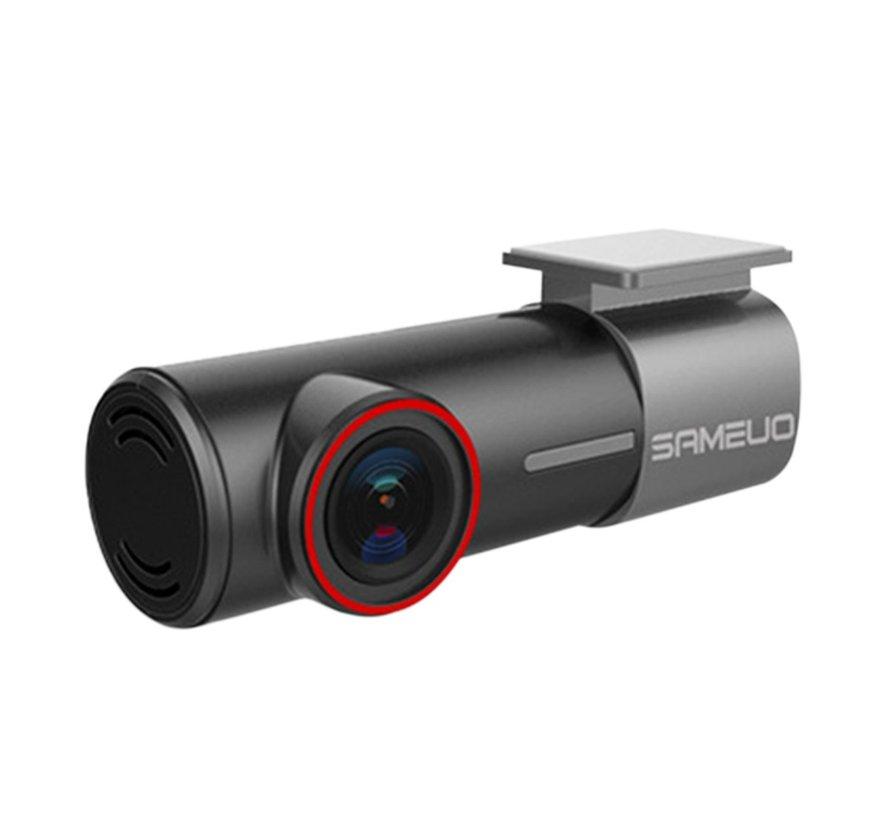 Sameuo U700 FullHD 1CH Wifi dashcam