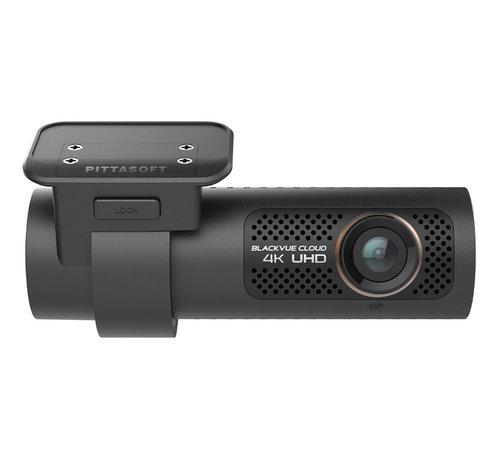 BlackVue BlackVue DR900X-1CH Plus 4K 32gb Cloud Wifi GPS dashcam