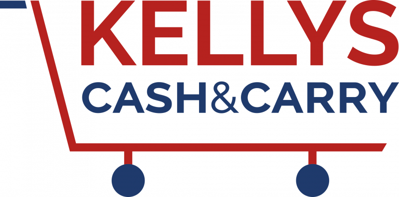 Kellys Cash & Carry