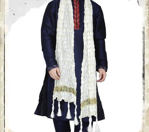Schals für Herren