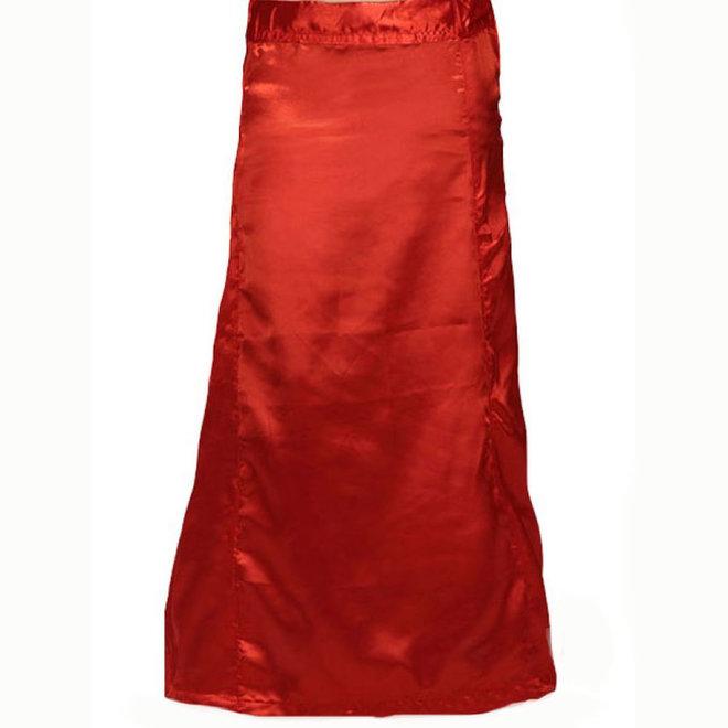 Sari Unterrock (Petticoat)