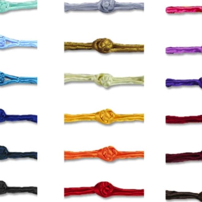 Knotenverschluss