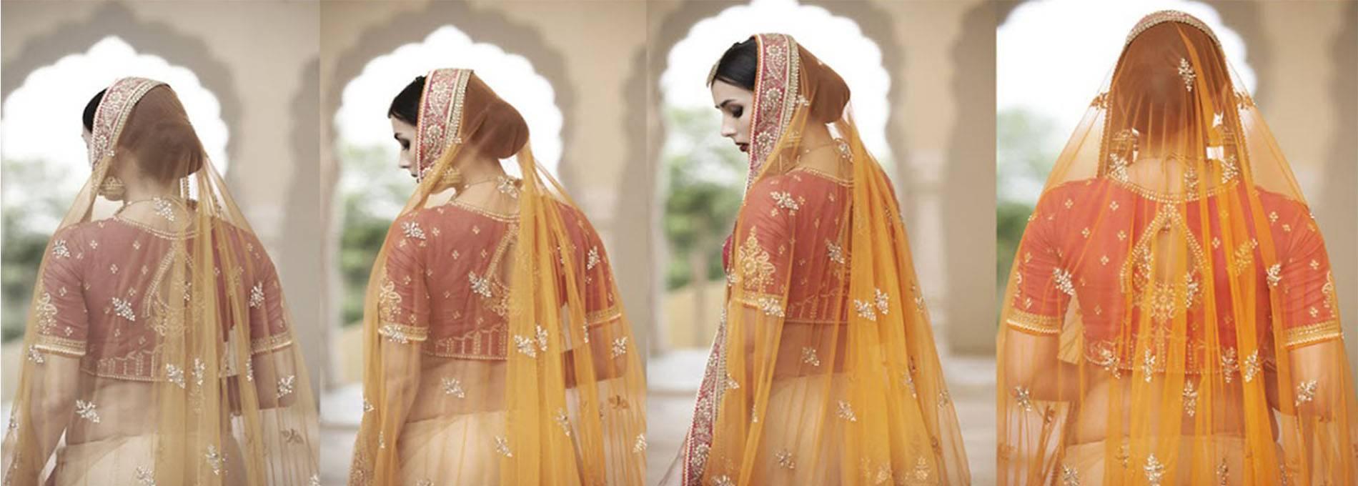 Artikel mit Schlagwort indisches outfit