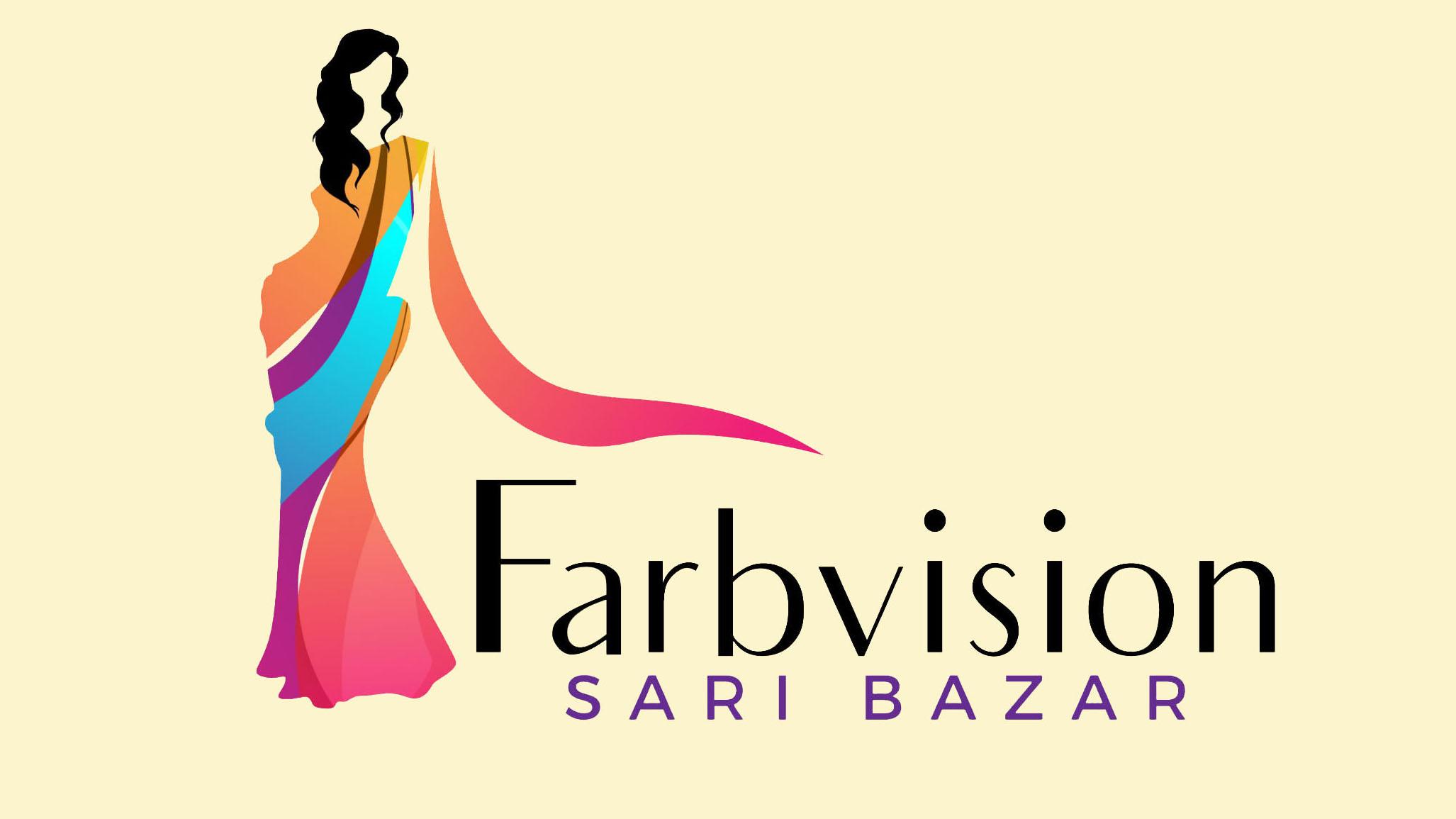 Indischen Saris und Stoffe, Kleidung, Schmuck, Ambiente, Nähatelier