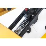 Schaarheftafel EU type 855x500mm
