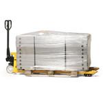 Palletwagen 1800x540mm, 2000 kg, lange vork