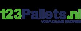 123pallets.nl