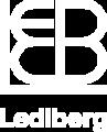 Lediberg Benelux BV