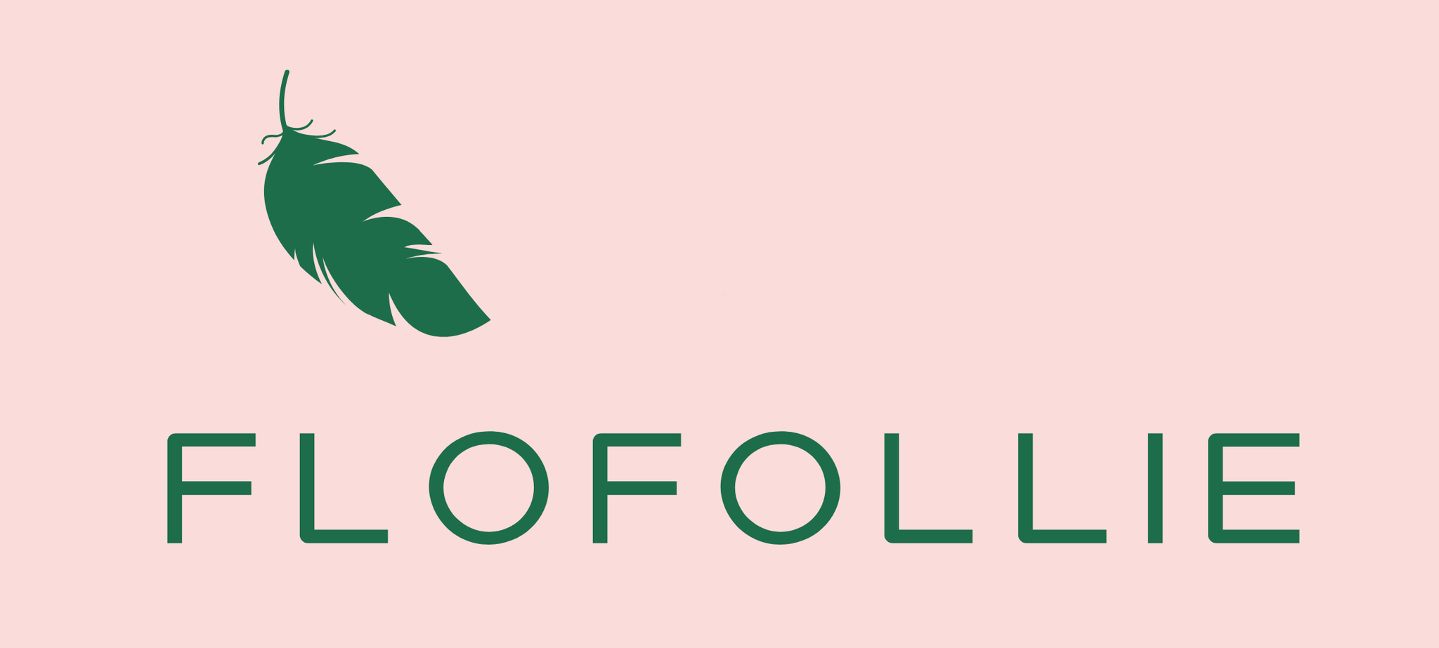 Flofollie