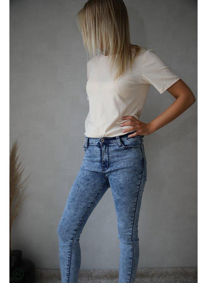 Jabalpur Jeans