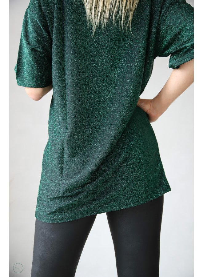 Lafiagi Long :  Groen