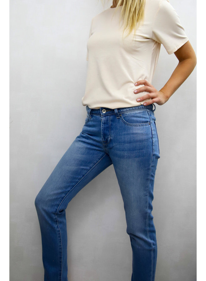 Jalna Jeans